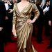 Meryl Streep-ben pedig mélyen csalódtunk
