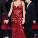 Penelope Cruz ruhája szimplán csak ronda