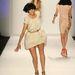 2010., New York, ez a Naomi Campbell által Haiti megsegítésére rendezett gála volt, ahol Agyness Deyn esett nagyot