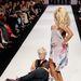 2009., Auckland, A Muse by Richie Rich, a modell Pamela Anderson, de maga Richie Rich esett el