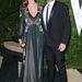 Miranda Kerr és Orlando Bloom