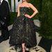 Kate Beckinsale szilánkokban