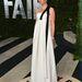 Natalie Portman komolykodik