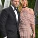 Jason Statham és Rosie Huntington-Whiteley