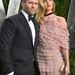 Jason Statham és Rosie Huntington-Whiteley
