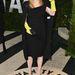 Faye Dunaway is integet