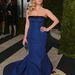 Reese Witherspoon kéklik