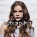 és legyen a példaképe Palvin Barbara!