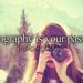 Imádja a fotózást, és tegyen úgy, mintha értene is hozzá