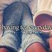 Imádnia kell a teát