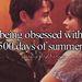 Nézze meg hetente legalább egyszer az 500 nap nyár című filmet