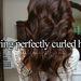 Örüljön, ha ilyen hajat tud kreálni magának