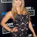 2012. július, Ronda Rousey az ESPN magazin buliján