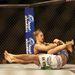 Képek a Ronda Rousey vs Liz Carmouche meccsről