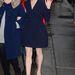 Michelle Williams éppen David Letterman showjába megy az Óz, a hatalmasnak hírverést csinálni