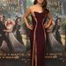 Mila Kunis az Óz, a hatalmas moszkvai premierjén