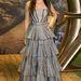 Mila Kunis az Óz, a hatalmas londoni premierjén