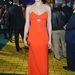 Rachel Weisz az Óz, a hatalmas hollywoodi premierjén