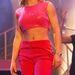 Britney Spears 1999-ben