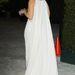 Kelly Osbourne hasvillantó ruhában Elton John Oscar-partiján