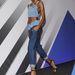 Egy haspóló Rihanna haspólós kollekciójából
