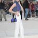 Haspóló plusz hosszú nadrág: itt Elena Perminován