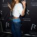 Rihanna haspólóban mutatja be saját haspólós kollekcióját