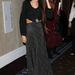 Haspóló plusz hosszú szoknya: itt Selena Gomezen