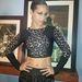 Haspóló plusz hosszú nadrág: itt Alicia Keysen