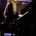 Fiona Apple 1996-ban egy fellépésen