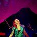 Tori Amos 2002-es albumának promóciós turnéján Nagy-Britanniában