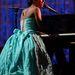 Alicia Keys a 2004-es Grammy-kiosztón