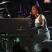 Alicia Keys a 2005-ös Grammy-kiosztón
