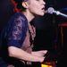 Fiona Apple 2005-ben San Franciscóban koncertezik