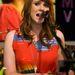 Kate Nash egy lemezboltban ad elő 2007-ben