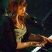 Kate Nash egy 2007-es fellépése a Koko nevű klubban