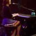 Kate Nash 2007-es fellépése a Lowlands nevű fesztiválon