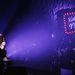 Kate Nash egy 2008-as fellépése a Hammersmith Apollo nevű klubban