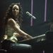 Alicia Keys 2008-as turnéján
