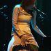 Tori Amos 2009-ben Berlinben koncertezik