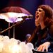 Kate Nash, 2010., Shepherd's Bush Empire, London