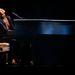 Alicia Keys koncertje 2013. március 12-én