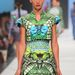 Melbourne – Mary Katrantzou