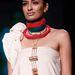 Mumbai – Suhani Pittie