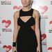 Gwyneth Paltrow Michael Kors tavaly Golden Heart gáláján