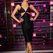 Karlie Kloss a Victoria's Secret márciusi eseményén
