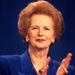 A konzervatív párt gyűlésén 1994-ben