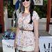 Katy Perry a Coachella fesztiválon