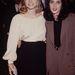 Még mindig 1991-ben, itt Jodie Foster oldalán
