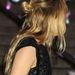 Sienna Miller a Tribeca Filmfesztivál alatt a Vanity Fair partiján